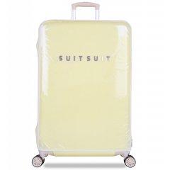 Obal na kufr vel. L SUITSUIT® AF-26727
