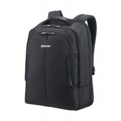 "Samsonite XBR M business batoh na 15.6"" notebook 22 l černý"