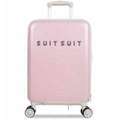 SUITSUIT AF-26835 průhledný obal na palubní kufr 55x35x20 cm