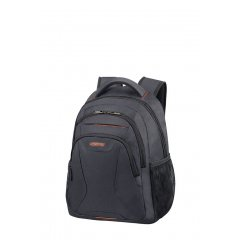 "American Tourister At Work batoh na 14.1"" notebook 20.5 l Grey/Orange"