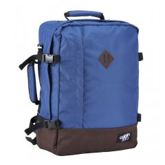 CabinZero Vintage Ultra-light Navy