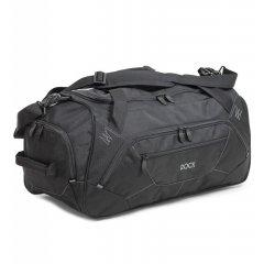 Cestovní taška ROCK HA-0043 - černá