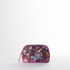Oilily Amelie Sits S Cosmetic Bag kosmetická taštička 21 cm Port