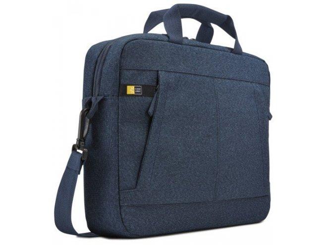 """Case Logic HUXA113B Huxton brašna na notebook 13,3"""" a iPad modrá"""