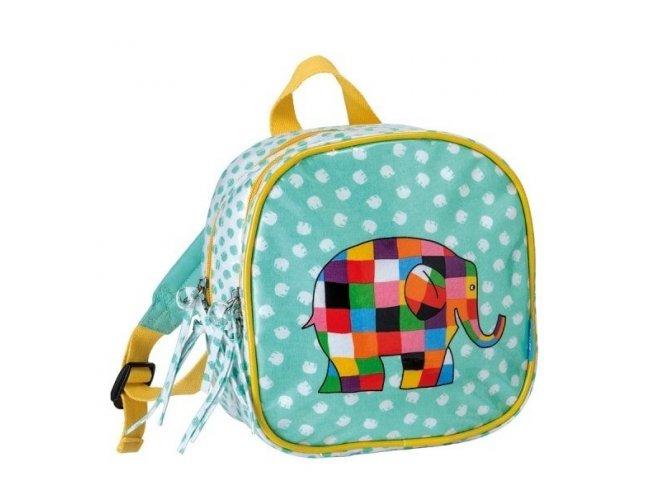 Petit Jour Paris Elmer Small backpack - batůžek