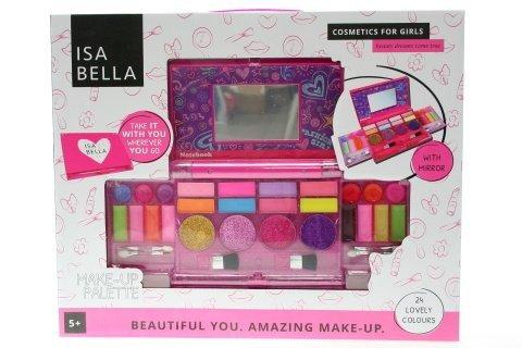 Make-up sada
