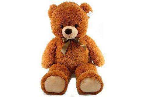 Plyš Medvěd 90 cm