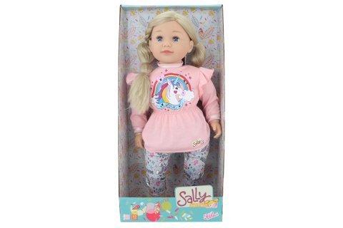 Sally 63cm