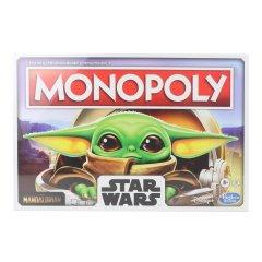 Monopoly Star Wars TV 1.11.-31.12.2020
