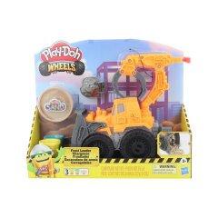 Play-Doh Nabíječ