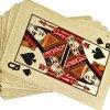 Zlaté karty