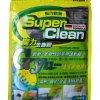 Super clean