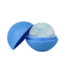 Forma na led - fotbalový míč