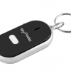Hledač klíčů Modern