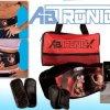 Ab Tronic X2