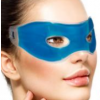 Chladící maska na oči