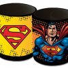 Hrnek Superman XXL