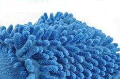Rukavice prachovka mikrovlákno