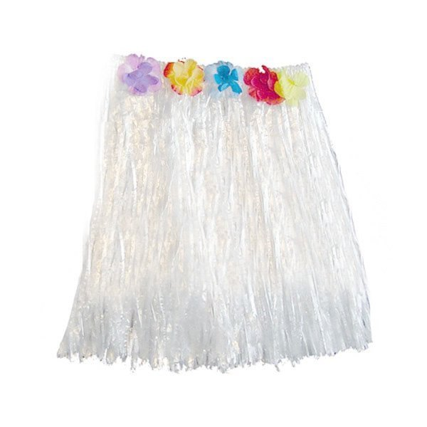 Havajská sukně