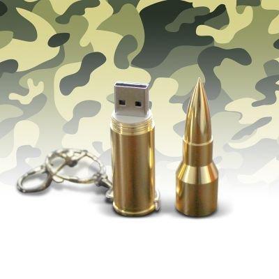 USB flash disk Náboj 16 GB