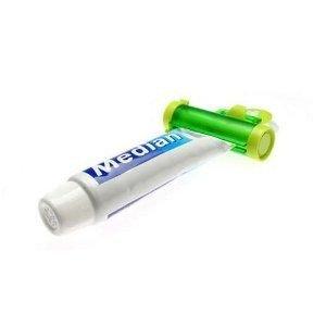 Závěsný vytlačovač tub