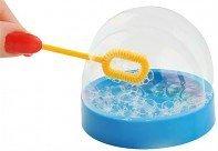 Dotykové bubliny - Juggle Bubble