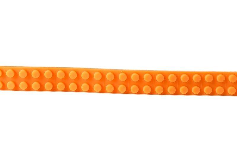 Stavebnicová páska