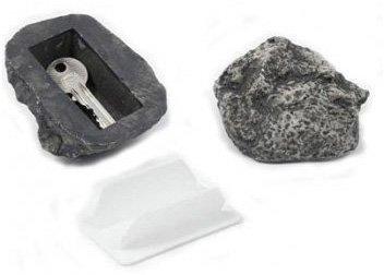 Falešný kámen