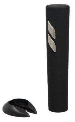 Elektronická vývrtka Black Twister