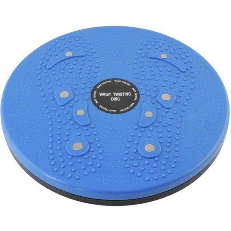 Twister rotační disk na cvičení