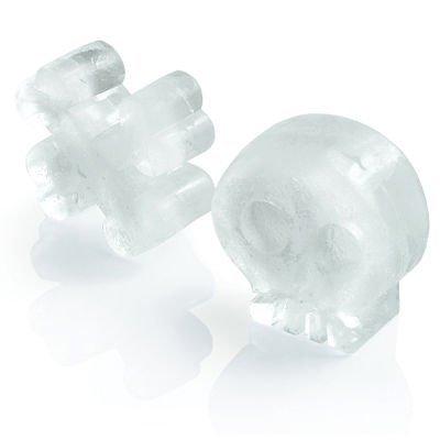 Ledové kosti