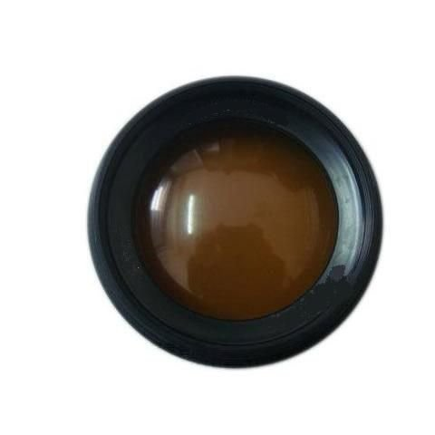 Hrnek objektiv Lens cup