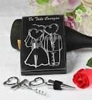 Zamilovaný set na víno