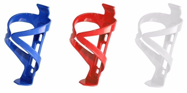 Sportovní košík na cyklo láhev