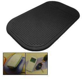 Nanopodložka