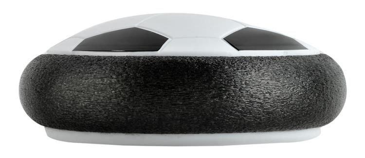 Fotbalový míč - air disk