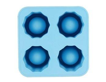 Ledové panáky 4ks