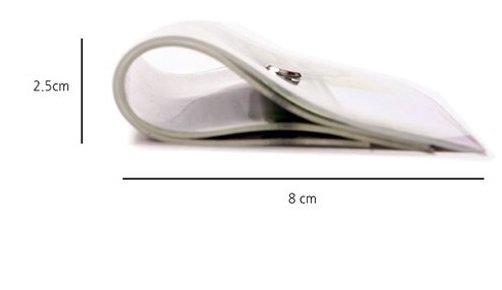Držák na dveře - 20 LIBRA