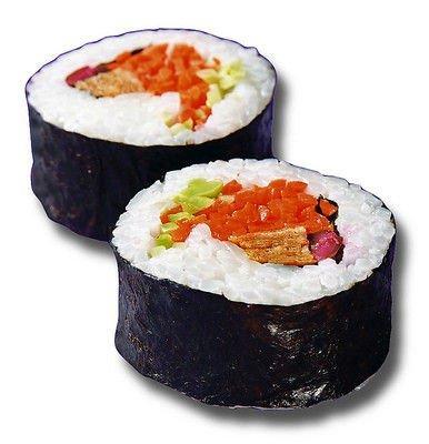 Sushi Maker
