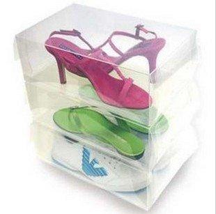 Krabice na boty dámská
