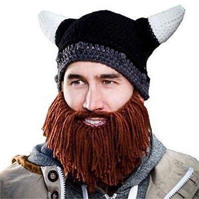 Čepice Viking