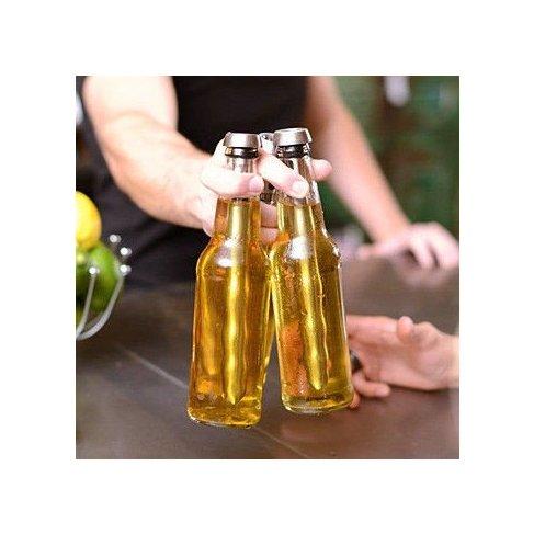 Chladící tyčinka do piva - chiller stick 2ks