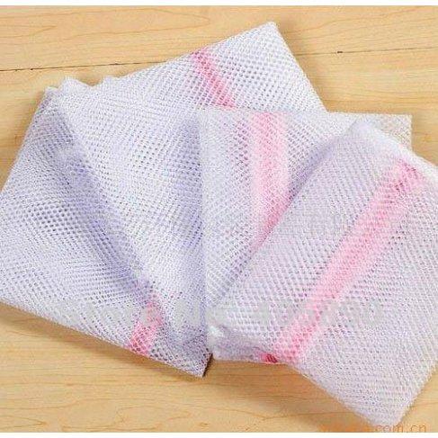 Sáček na prádlo 40 x 50 cm