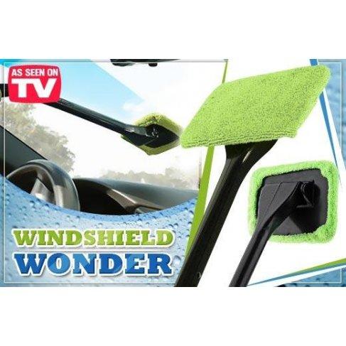Stěrka Windshield Wonder do auta